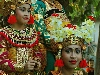 Pelegongan with Dances