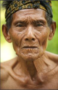 I Ketut Nagi