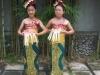 dance-lesson-1