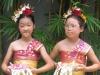 dance-lesson-2