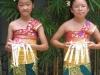 dance-lesson-3