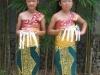 dance-lesson-5