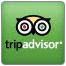 Mekar Bhuana trip advisor